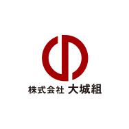 株式会社 大城組|千葉県市川市の総合建設会社